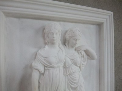 prinzessinnenrelief5